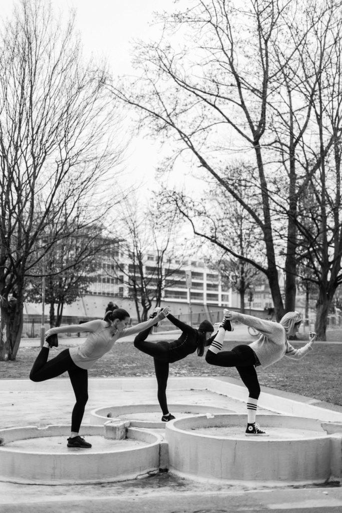 yoga-lucerne-luzern-horw